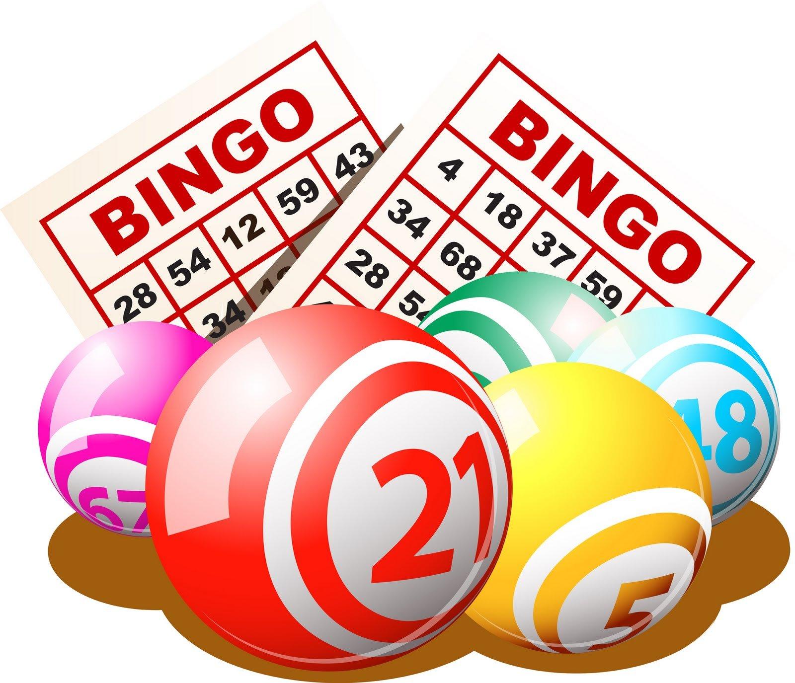 Bingo_BallsCards1