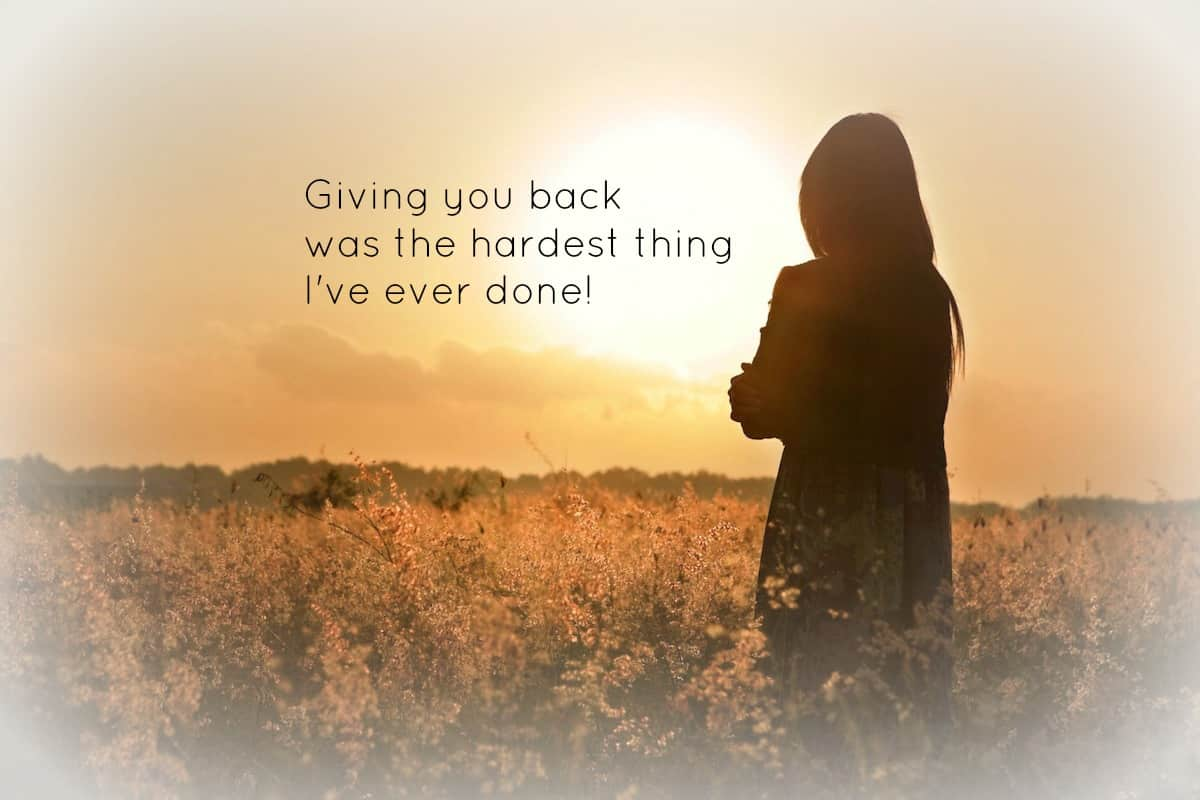 Giving-you-Back