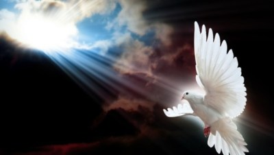 cropped-holy-spirit-dove-wallpaper-viewing-gallery-xpx-holy-spirit-wallpaper-wallpapers-hindu-free-hd-for-desktop-download-holi-2013-facebook-pc-mobile-e1434702654821.jpg