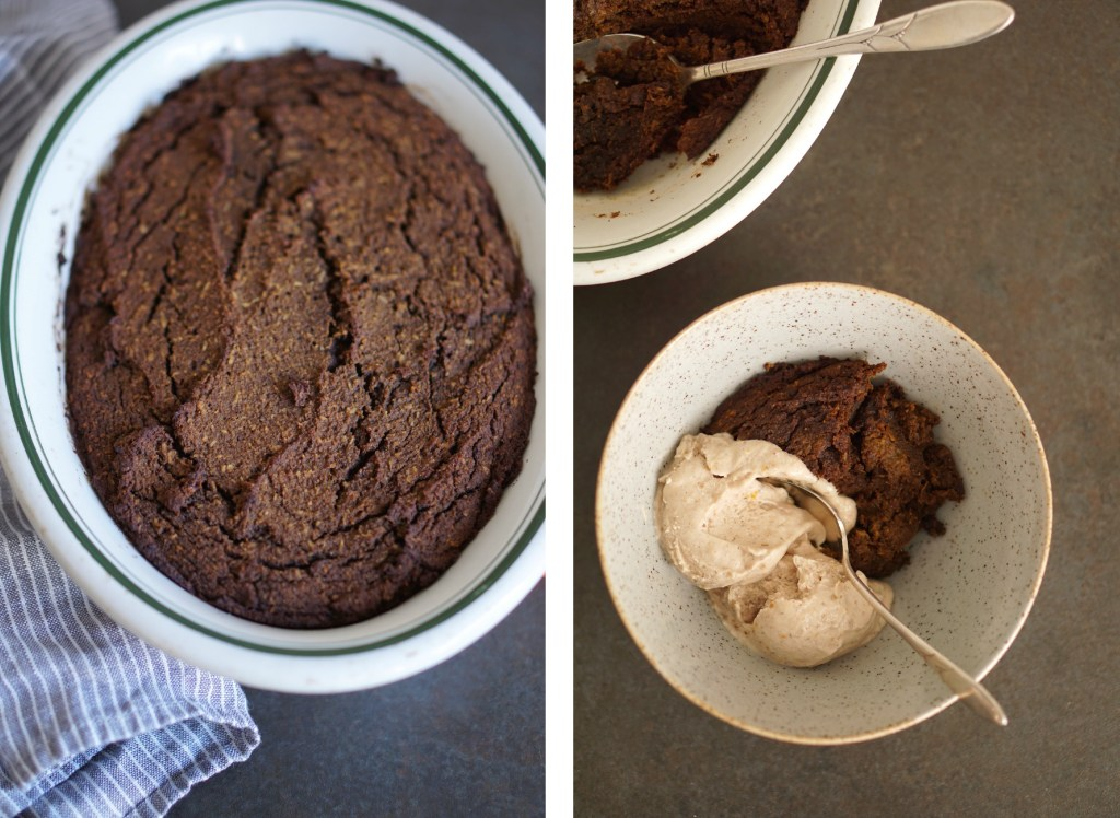 Sticky Cricket Pud Collage