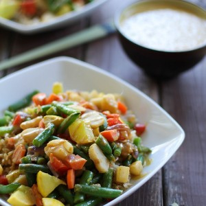 vegetable_stir_fry_with_thai_peanut_sauce_roasted_root