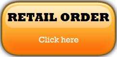 orange RETAIL button, USE THIS FOR RETAIL
