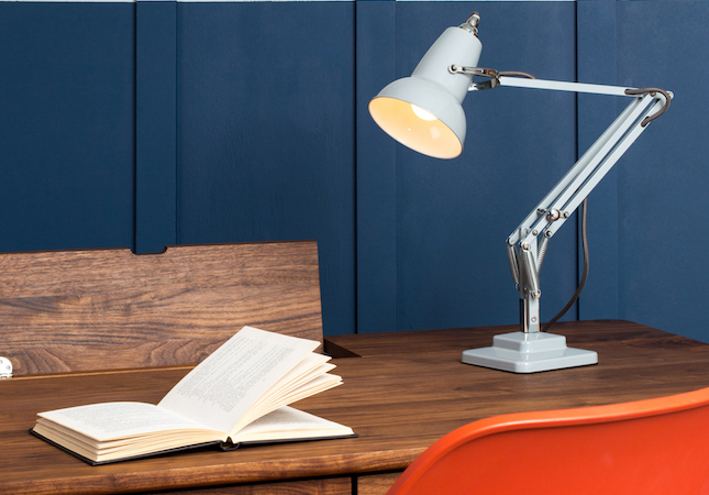 Our Top Task Lighting For The Home Office And Work Space