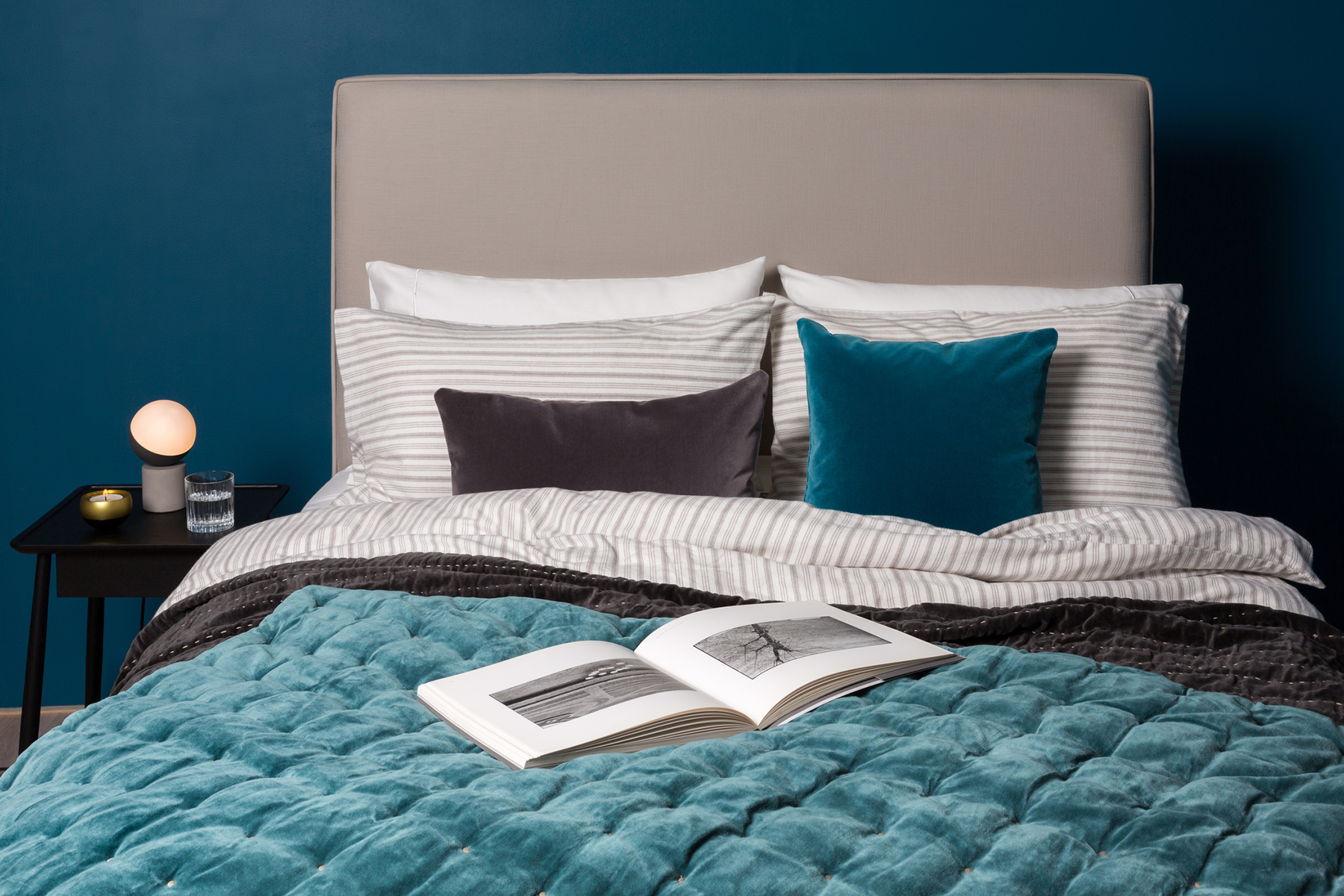Teal Pictures Bedroom Teal Room Decor Ideas Heal S Blog