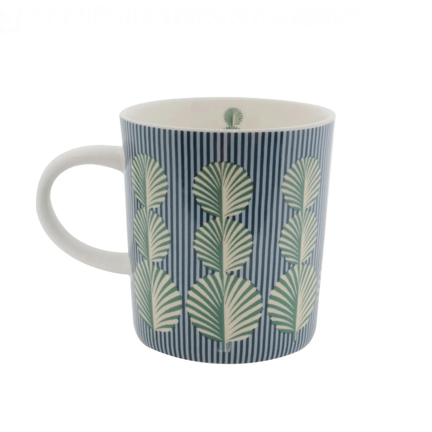 Deco Mug Heal 39s Trees Deco Mug