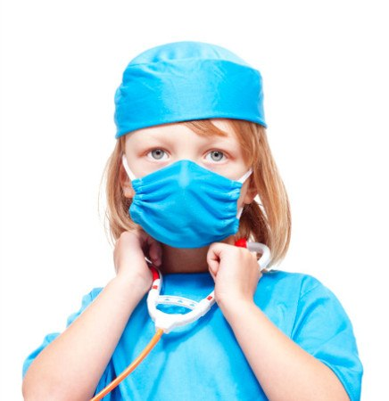 photodune-4830846-boy-with-long-blond-hair-playing-doctor-xs
