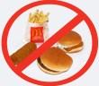 fast-food-mcdonalds