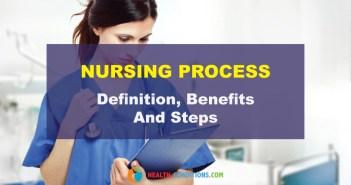 Nursing-Process