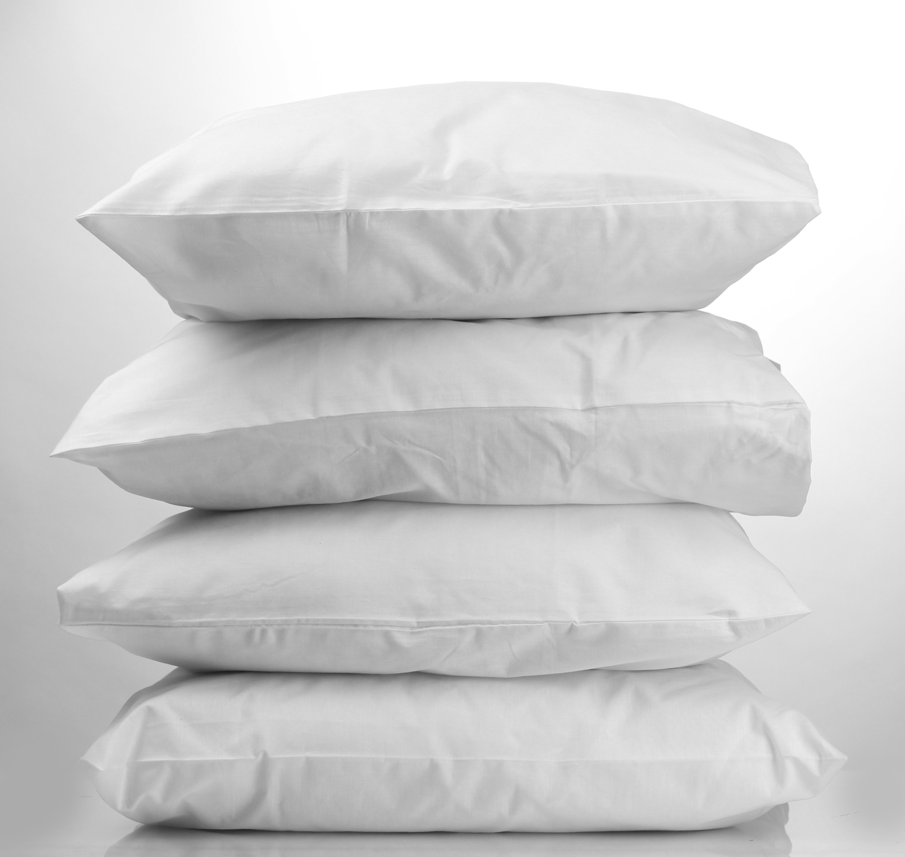 Bed Sore Cushions Is Your Pillow Giving You A Stiff Neck 7 Tips Health Essentials