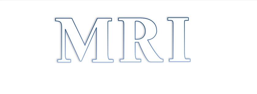 UC Davis MRI, MyMRI Patient Information Portal