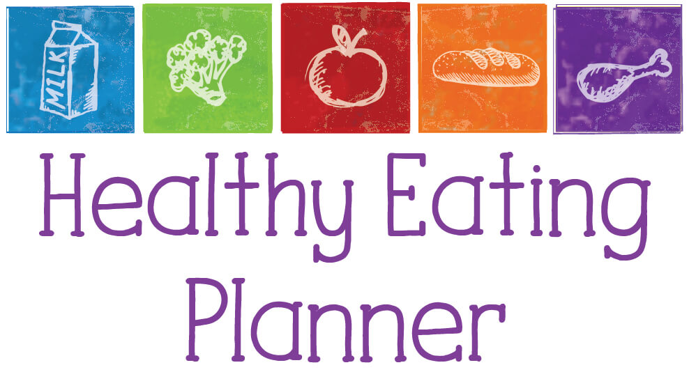 Efficient Healthy Meal Plans for Healthy Lifestyle - Health and Fashion - healthy meal plan