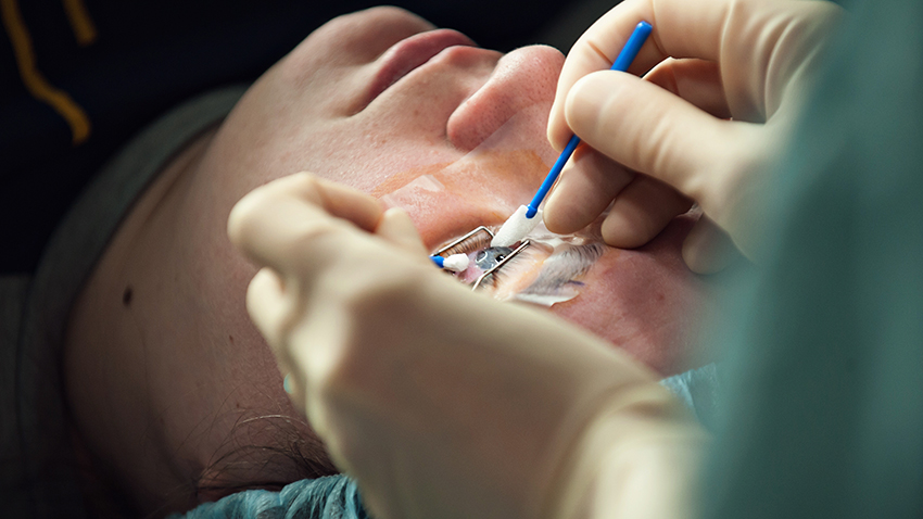 Pros and Cons of LASIK Are the Risks Worth the Cost?