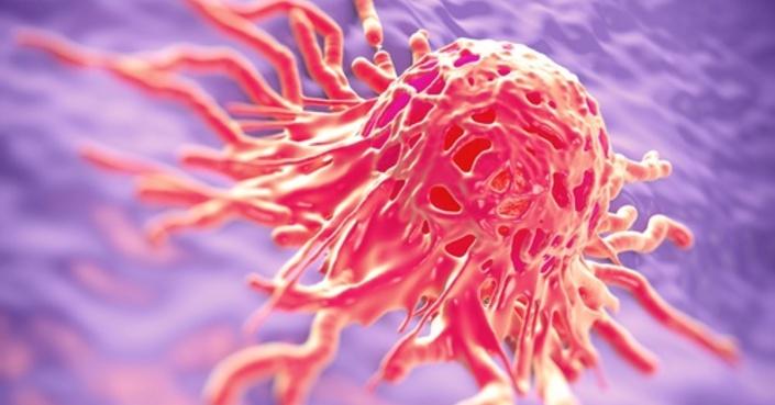 Wij zeggen propaganda, maar Deze 12 tips moeten de kans op kanker met 30 procent verminderen