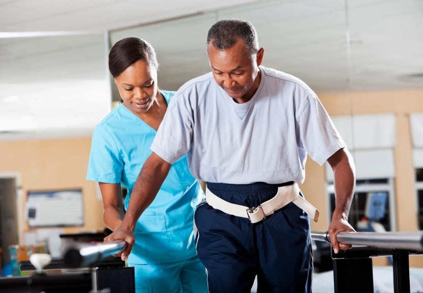 Occupational Therapy Assistant Job Description Healthcare Salary World