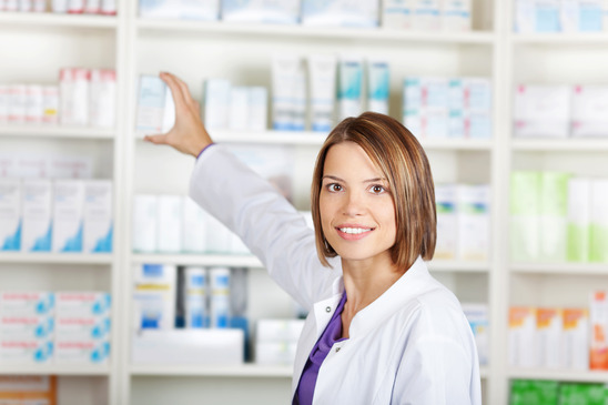 Pharmacist Job Description - Healthcare Salary World - pharmacist job description