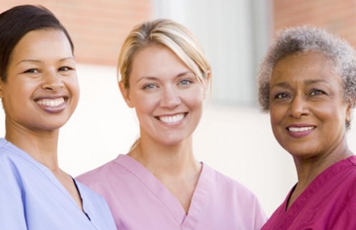 Physician Assistant Job Description - Healthcare Salary World - Physician Assistant Job Description