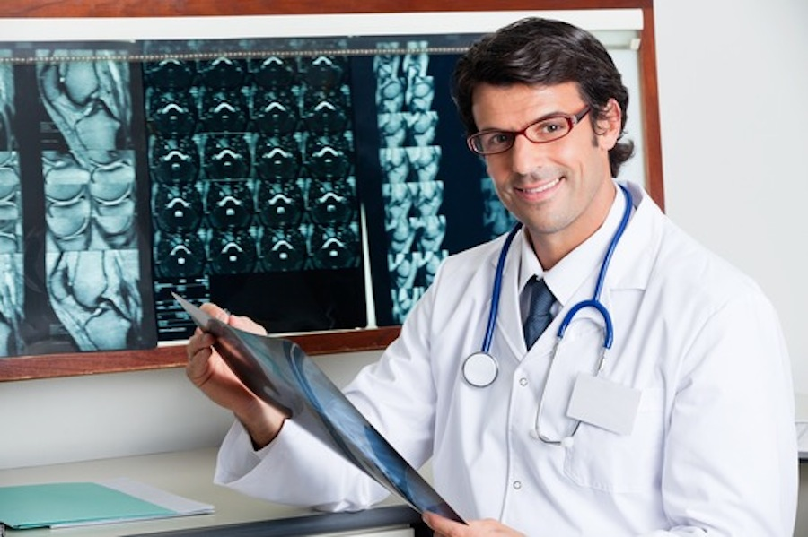 Radiologist Job Description - Healthcare Salary World - radiologist job description