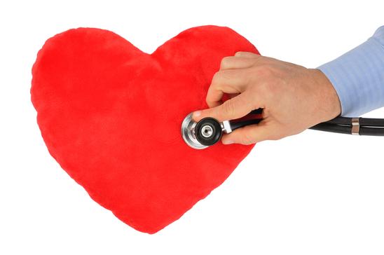 medical assistant job description and requirements