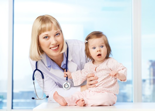 Pediatrician Job Description - Healthcare Salary World - pediatrician job description