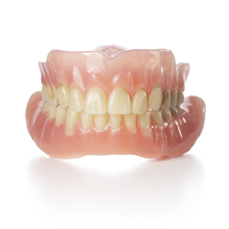 Dentist Job Description - Healthcare Salary World