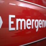 ER Doctor Salary
