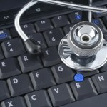 How Healthcare Professionals Can Save Their Practice Through an Online Presence