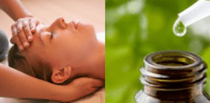 Attend | Introduction To Wellness Through Reiki and Essential Oils  With Kate Finnick, N.D.