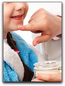 Healthy Skin for Punta Gorda Kids