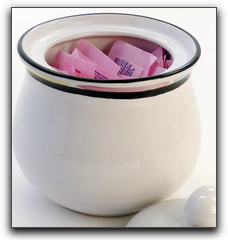 Artificial Sweeteners And Your Miami Child