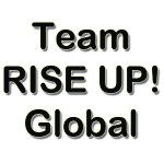 Team RISE UP! Global
