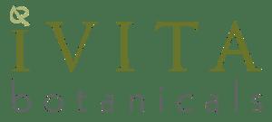 Ivita Botanicals Logo