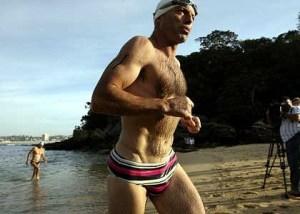 Tony Abbot- Prime Minister of Australia