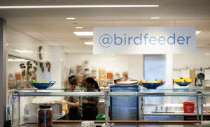twitter_headquarters_cafeteria