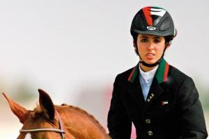 Sheikha-Latifa-Al-Maktoum_olympics