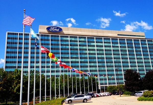 ford-headquarters-flags-600-1