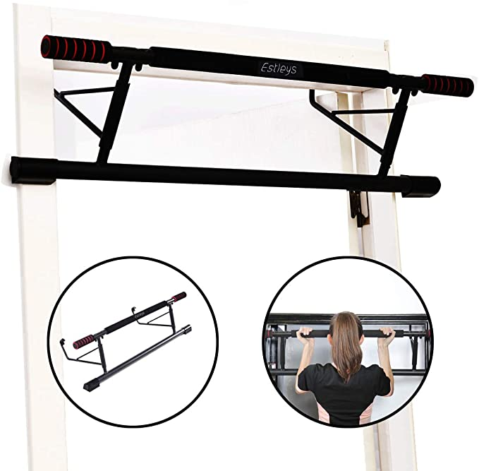 gym equipment, The best home gym equipment for strength training reviewed