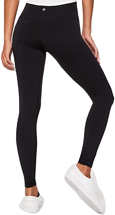 Yoga pants, The Best Yoga Pants for 2020: The complete buyers guide