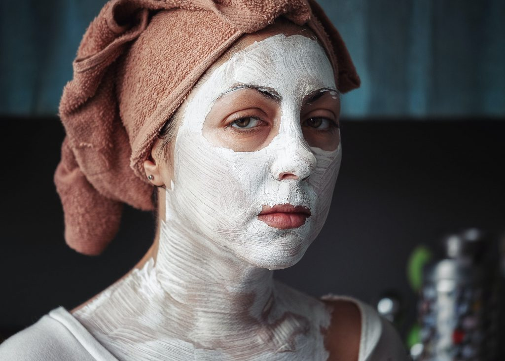 Simple Skincare Science, Simple Skincare Science: Your Complete Guide to At-Home Skin Care