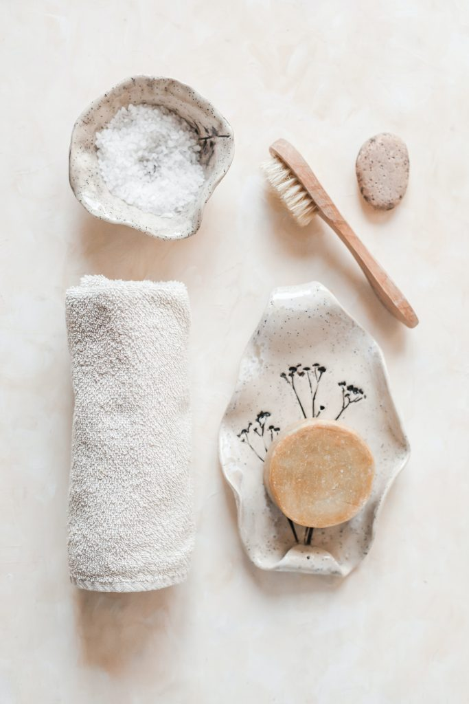 how to improve the skin tone, Wonderfully Natural Ways to Beautify Your Skin