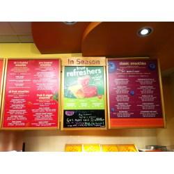 Phantasy Jamba Juice Healthful Youth Jamba Juice Calories Strawberry Wild Jamba Juice Calories Greens Image Jargon