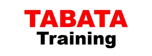 tabata WARNING: Tabata Workouts WILL Cause Fat Loss