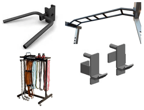 Best Power Rack 2018 Reviews Buying Guide Healthier Land