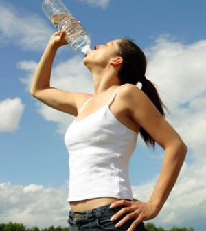200907-w-healthy-water