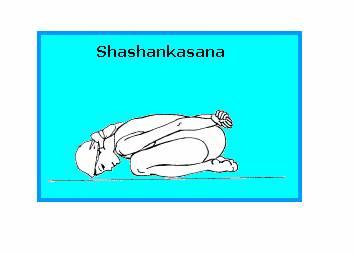 SHASHANKASANA2