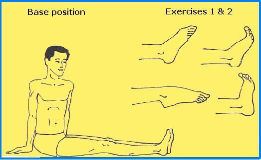Yoga2-PawanSeries_clip_image012