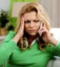 Cell Phones Affect Brain Activity