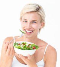 4 Way to Boost Women's Health