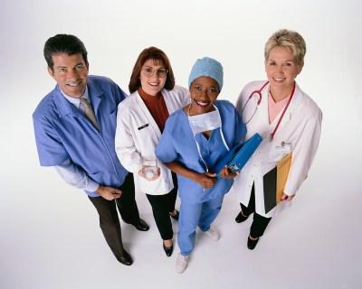Health Insurance | Health Insurance