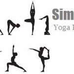 Baba Ramdev's Nine Simple Yoga Poses