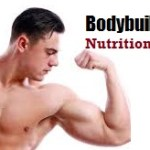 Bodybuilding Tips: Forming Mass Muscle with Nutrition plan